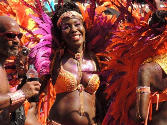 Trinidad 4